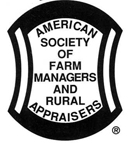 farmManagers